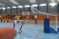 Basket-Aventures-Prades-BC-2011-session-1-566