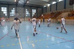 Basket-Aventures-Prades-BC-2011-session-1-568