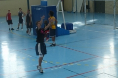 Basket-Aventures-Prades-BC-2011-session-1-569