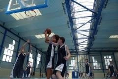 Basket-Aventures-Prades-BC-2011-session-1-57