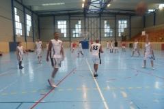 Basket-Aventures-Prades-BC-2011-session-1-570