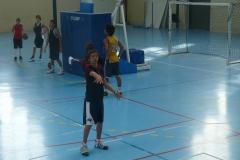 Basket-Aventures-Prades-BC-2011-session-1-571