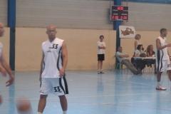 Basket-Aventures-Prades-BC-2011-session-1-572