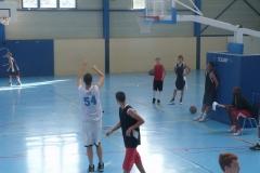 Basket-Aventures-Prades-BC-2011-session-1-573
