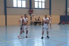 Basket-Aventures-Prades-BC-2011-session-1-574