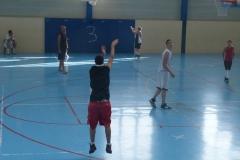Basket-Aventures-Prades-BC-2011-session-1-575
