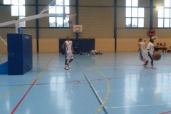 Basket-Aventures-Prades-BC-2011-session-1-576