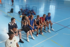 Basket-Aventures-Prades-BC-2011-session-1-577