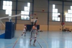 Basket-Aventures-Prades-BC-2011-session-1-578