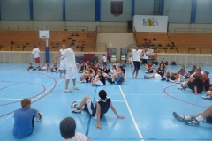 Basket-Aventures-Prades-BC-2011-session-1-58