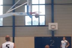 Basket-Aventures-Prades-BC-2011-session-1-580