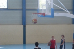 Basket-Aventures-Prades-BC-2011-session-1-581