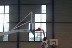 Basket-Aventures-Prades-BC-2011-session-1-582