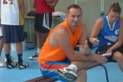 Basket-Aventures-Prades-BC-2011-session-1-583