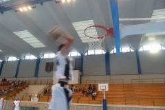 Basket-Aventures-Prades-BC-2011-session-1-584