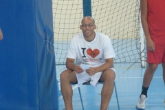 Basket-Aventures-Prades-BC-2011-session-1-585
