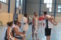 Basket-Aventures-Prades-BC-2011-session-1-586