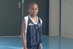 Basket-Aventures-Prades-BC-2011-session-1-589
