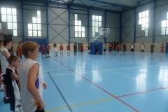 Basket-Aventures-Prades-BC-2011-session-1-59