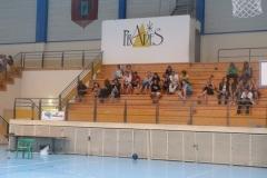Basket-Aventures-Prades-BC-2011-session-1-590