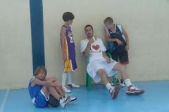 Basket-Aventures-Prades-BC-2011-session-1-591