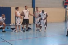 Basket-Aventures-Prades-BC-2011-session-1-592