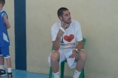 Basket-Aventures-Prades-BC-2011-session-1-593