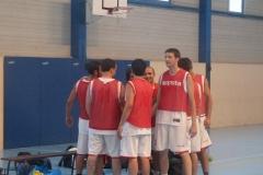 Basket-Aventures-Prades-BC-2011-session-1-594