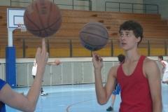 Basket-Aventures-Prades-BC-2011-session-1-595