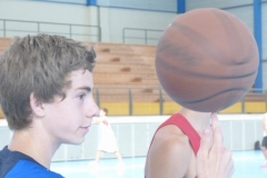 Basket-Aventures-Prades-BC-2011-session-1-596