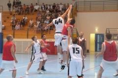 Basket-Aventures-Prades-BC-2011-session-1-597