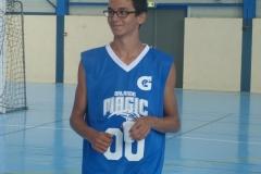 Basket-Aventures-Prades-BC-2011-session-1-598