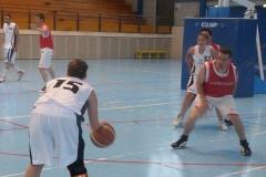 Basket-Aventures-Prades-BC-2011-session-1-599