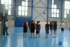 Basket-Aventures-Prades-BC-2011-session-1-6