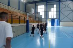 Basket-Aventures-Prades-BC-2011-session-1-60
