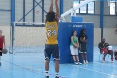 Basket-Aventures-Prades-BC-2011-session-1-600
