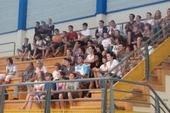 Basket-Aventures-Prades-BC-2011-session-1-601