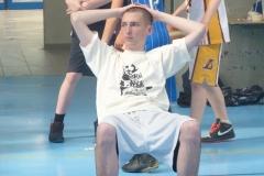 Basket-Aventures-Prades-BC-2011-session-1-602