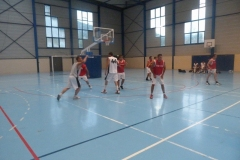 Basket-Aventures-Prades-BC-2011-session-1-603