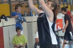 Basket-Aventures-Prades-BC-2011-session-1-604
