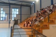Basket-Aventures-Prades-BC-2011-session-1-605