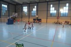 Basket-Aventures-Prades-BC-2011-session-1-607