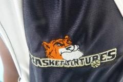 Basket-Aventures-Prades-BC-2011-session-1-608