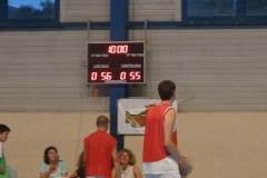 Basket-Aventures-Prades-BC-2011-session-1-609