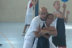 Basket-Aventures-Prades-BC-2011-session-1-610