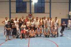 Basket-Aventures-Prades-BC-2011-session-1-611