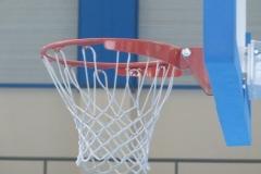 Basket-Aventures-Prades-BC-2011-session-1-612