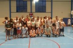 Basket-Aventures-Prades-BC-2011-session-1-613