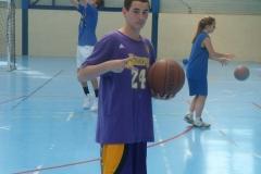 Basket-Aventures-Prades-BC-2011-session-1-614