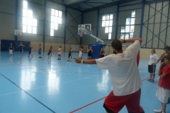 Basket-Aventures-Prades-BC-2011-session-1-62